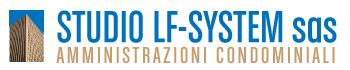 Studio LF-SYSTEM